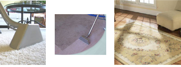 Rug Cleaning Glasgow