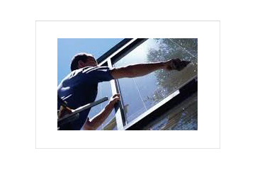 Window Cleaning Scotland, window, driveway, patio, soffits, fascias, gutters cleaning specialists